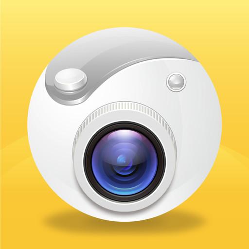 Camera360 Ultimate, la app fotografica per iOS aggiunge le audio-foto