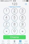chiamatelefonica2
