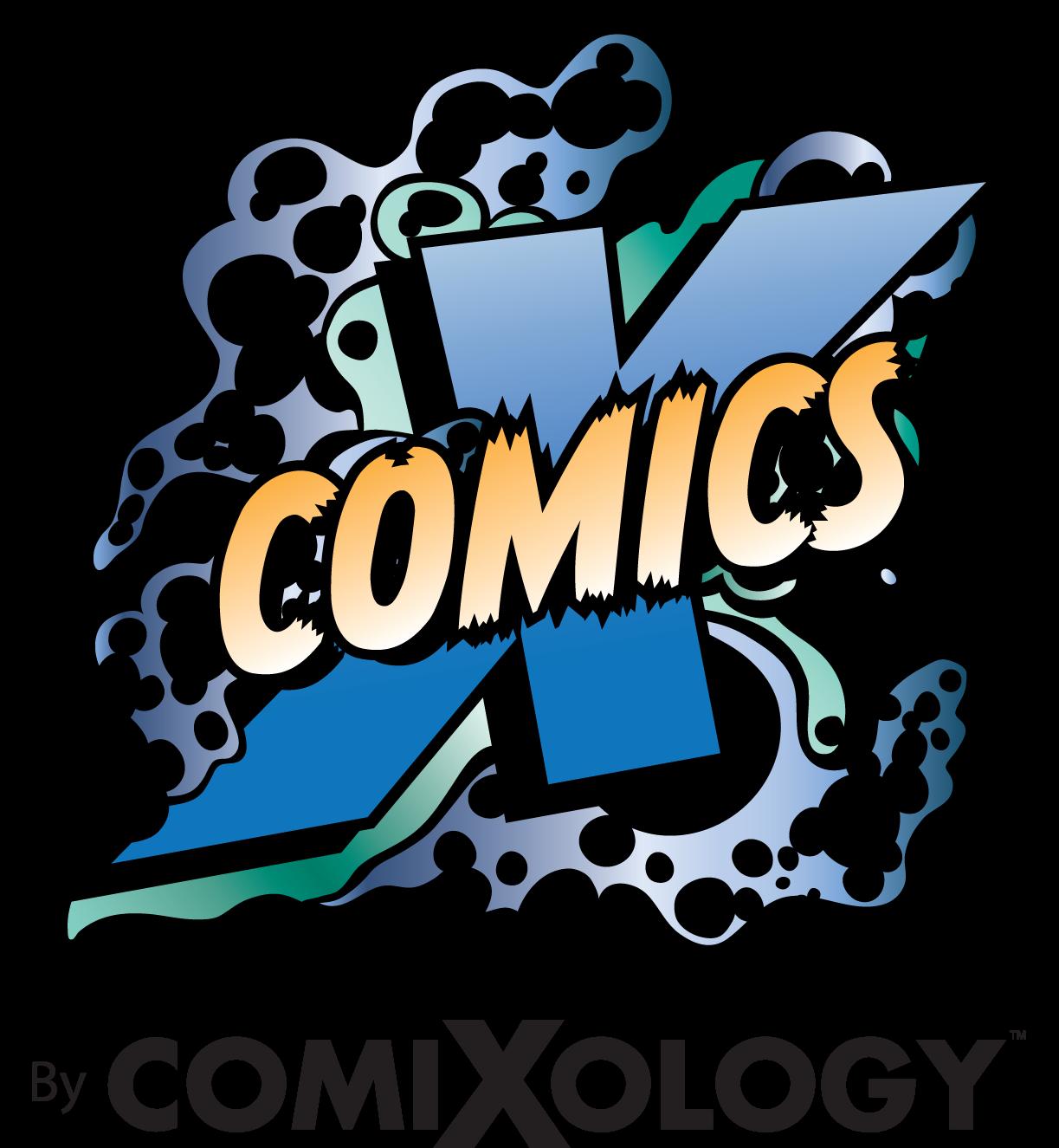 comiXology: iPad ed Apple hanno rivoluzionato il mercato dei fumetti