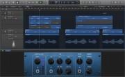 Apple lancia Logic Pro X con nuovi strumenti ed effetti per comporre musica su Mac