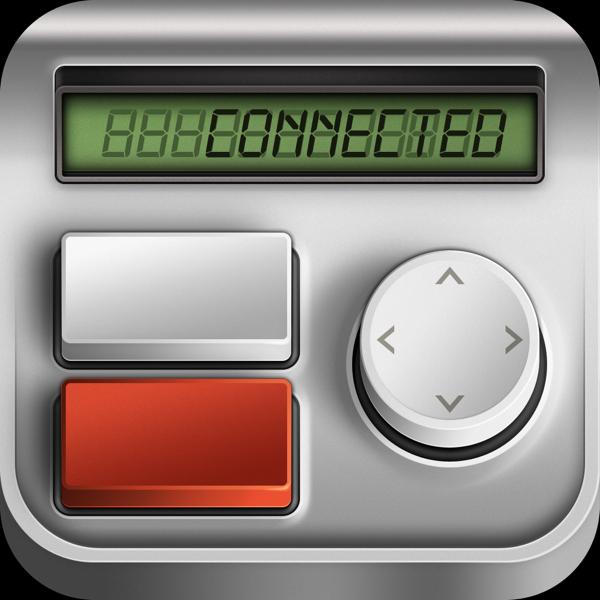 CCP di Frozen Pepper, l'app che trasforma iPhone e iPad in controller per software e giochi del Mac