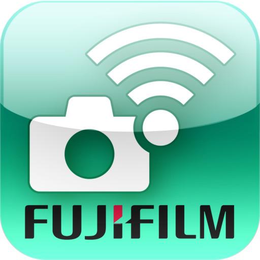 Fujifilm Camera Application, il nostro test con della app iOS di Fuji