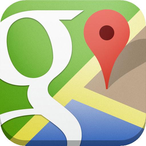 Ecco come salvare le mappe con Google Maps per iOS per consultarle off line
