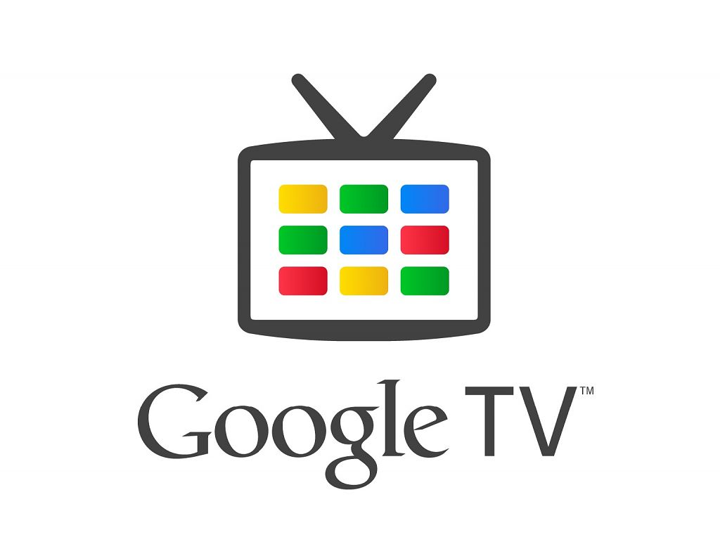 Google a colloquio per una Google streaming TV da offrire agli utenti