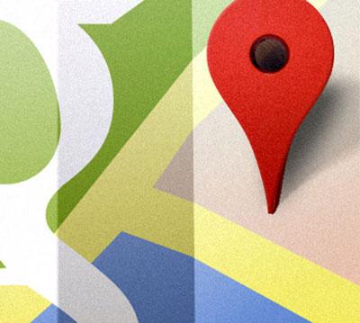 Google Maps per iPad in arrivo con importante aggiornamento per iOS