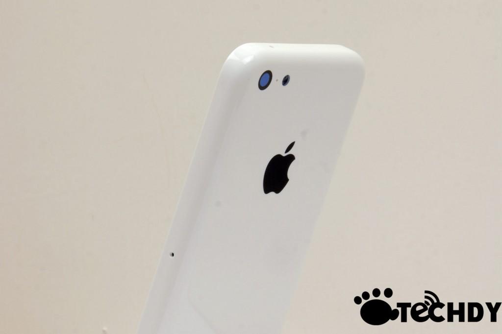 iPhone Lite individuato in foto e video, ma non convince
