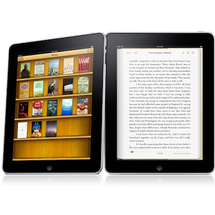 Processo antitrust eBook, Apple giudicata colpevole