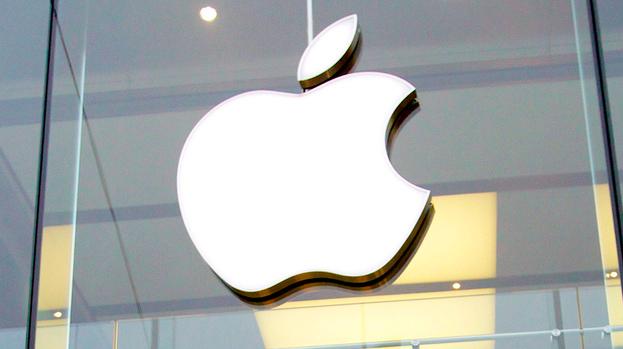 Cook preannuncia l'Apple Store di via del Corso a Roma