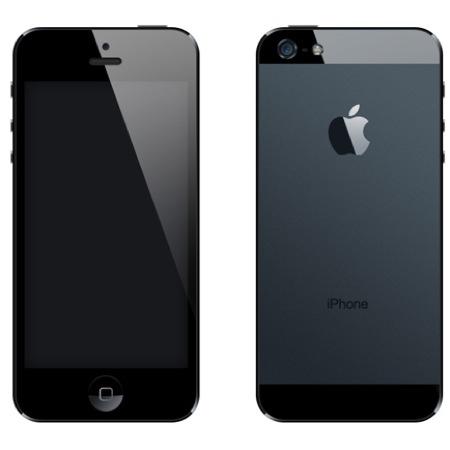 iPhone domina i ricavi pubblicitari e la condivisione social