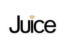 Juice: Tasso Zero sui portatili Apple, un regalo del valore fino a 150 euro con iMac