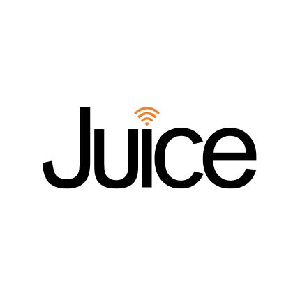 Nel nuovo volantino Juice Estate 2013 tutte le promozioni, gli accessori e gli sconti per il mondo Apple