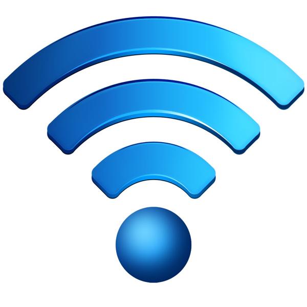 Legge sul Wi-Fi libero in Italia, potrebbe essere la volta buona