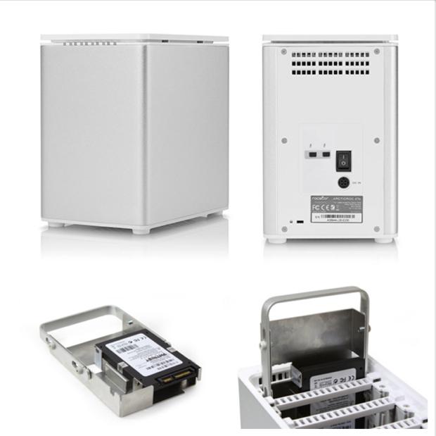 macshop dataTale Smart RS-M4T