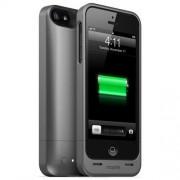 Helium Mophie iPhone 5, la più leggera e sottile delle custodie-batteria:80 euro