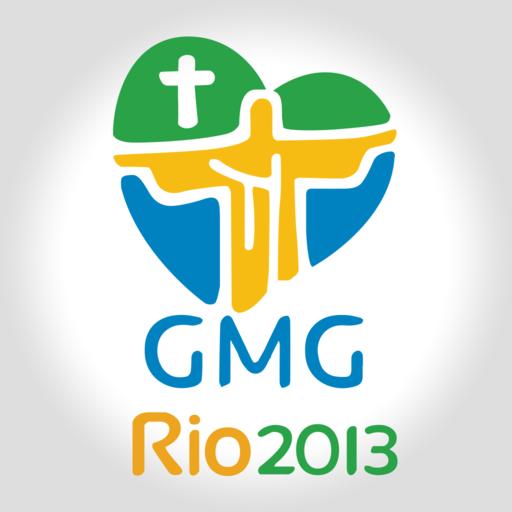L'incontro dei giovani col Papa su iPhone e iPad con due app della GMG