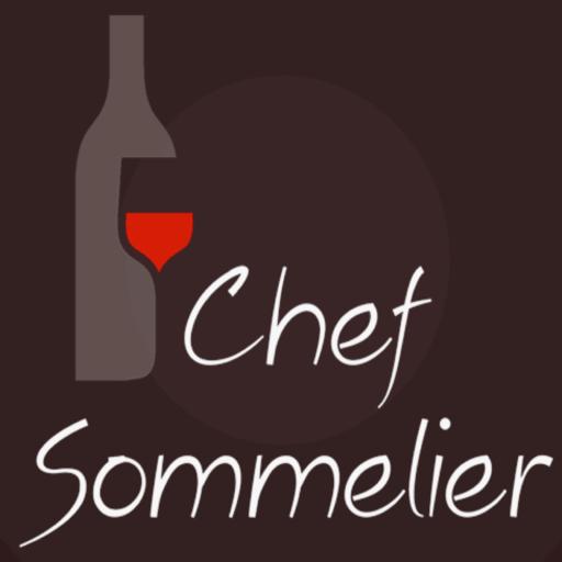 Subito esperti di vino con Chef-Sommelier per iPad e iPhone