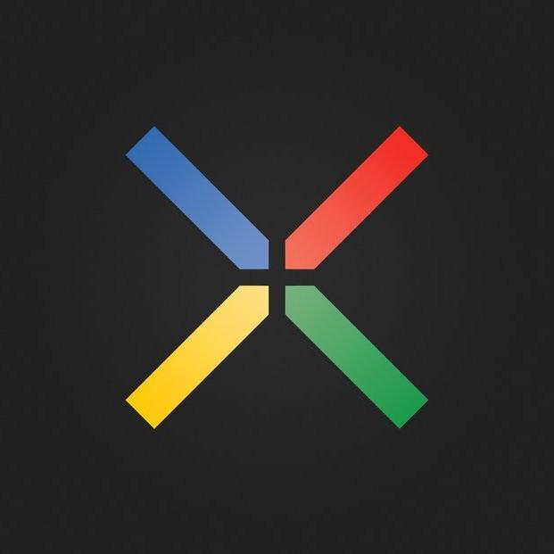 Nuovo Nexus 7, trapelano le caratteristiche tecniche del tablet Asus