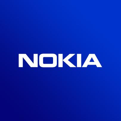 Nokia, crescono i Lumia ma il bilancio è sempre negativo