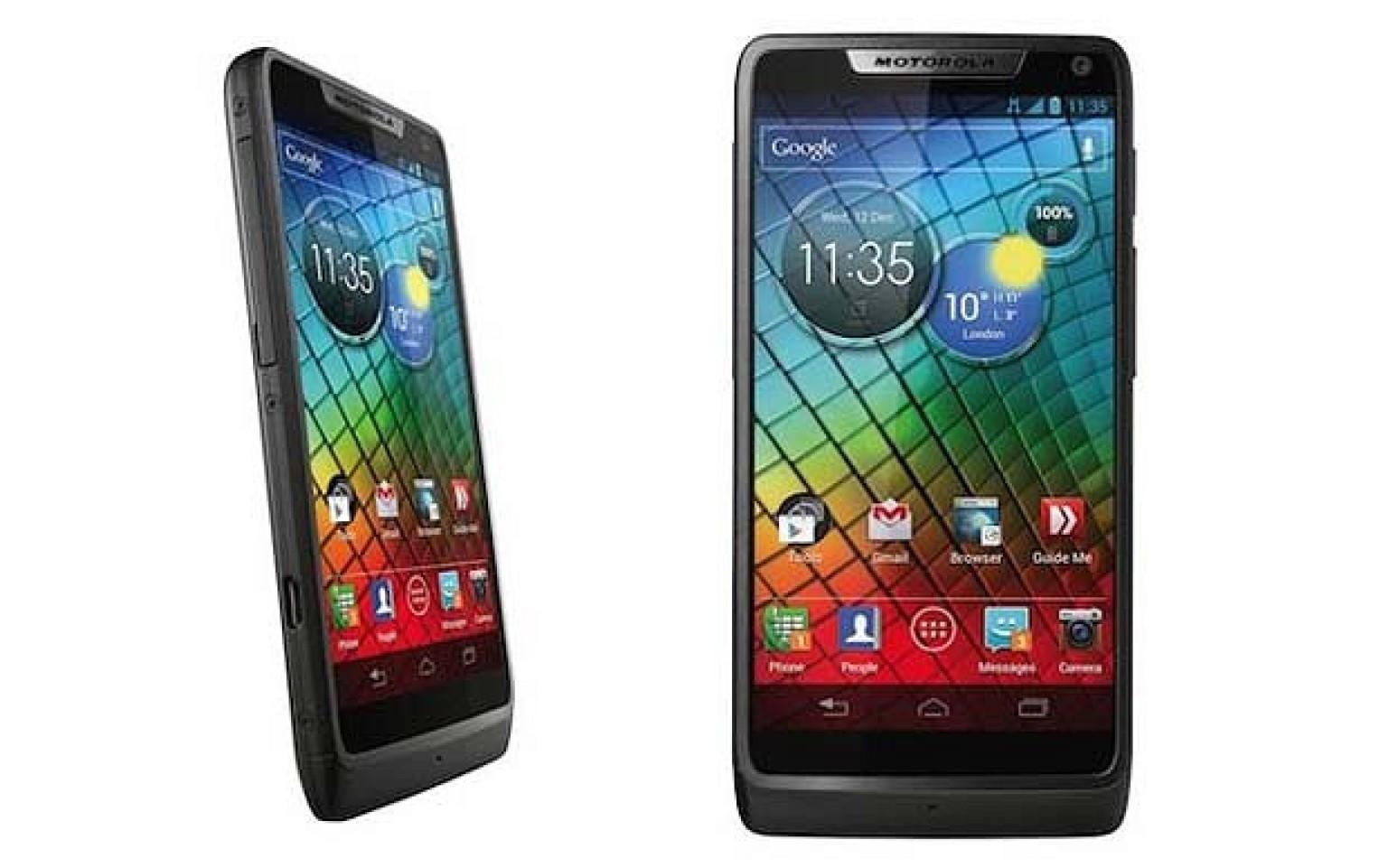 Moto X di Motorola farà uso di nano-SIM come iPhone 5