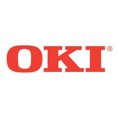 Oki Airprint, stampanti compatibili con la tecnologia Apple
