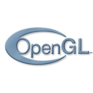 opengl 4.4