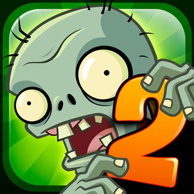 piante contro zombies 2