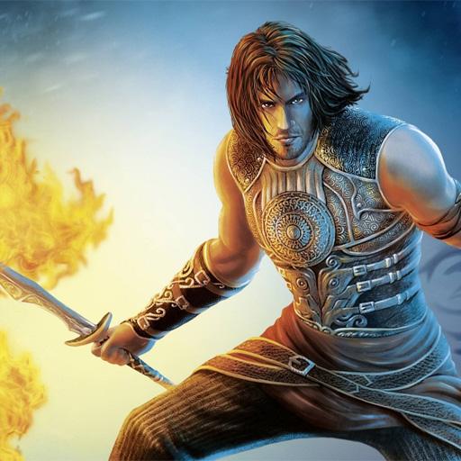 Giochi iPhone e iPad, ecco il meglio della settimana: da Prince of Persia a Bloodmasque