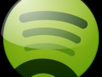 Clienti Vodafone, Spotify Premium a 7 euro al mese