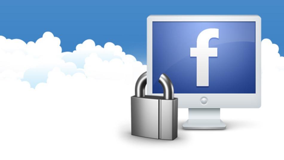 Privacy Facebook, l'app più popolare di Android, colleziona numeri di telefono