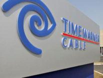 Programmi Time Warner sulla Apple TV?