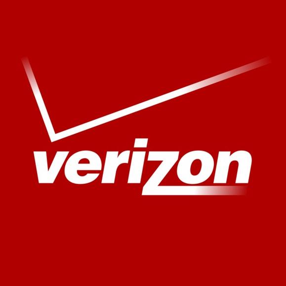 Le vendite record di iPhone di Verizon scatenano ottimismo per i risultati di Apple