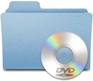 video_ts-to-dvd