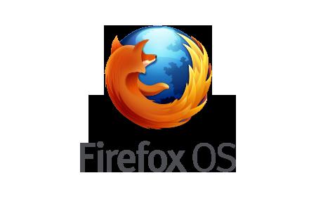 Firefox OS, primi dispositivi pronti al lancio in Spagna e Polonia