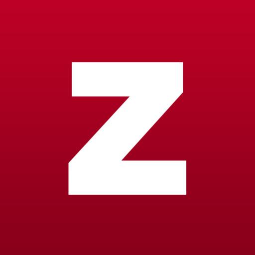 Zagat, nuove app ufficiali per la guida ai locali ora di Google