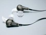 Recensione Bose QuietComfort 20, le nuove imbattibili auricolari antirumore