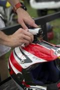 VIRB, Garmin lancia sul mercato due nuove action camera