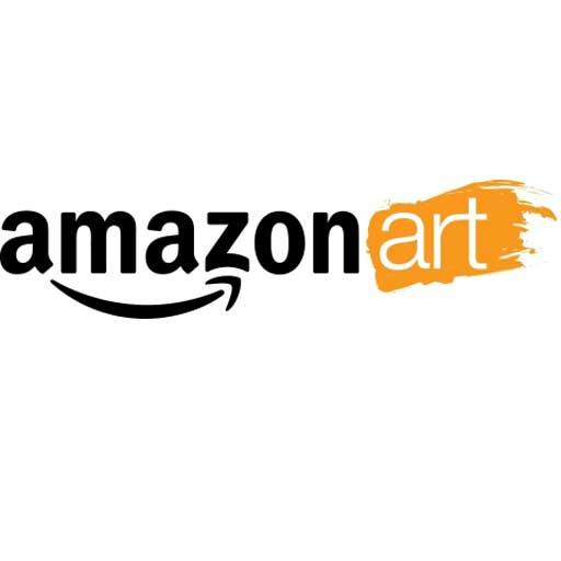 Con Amazon Art ora Amazon vende anche opere d'arte