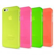 Da Artwizz protezione ed eleganza con la nuova linea di cover fluo per iPhone