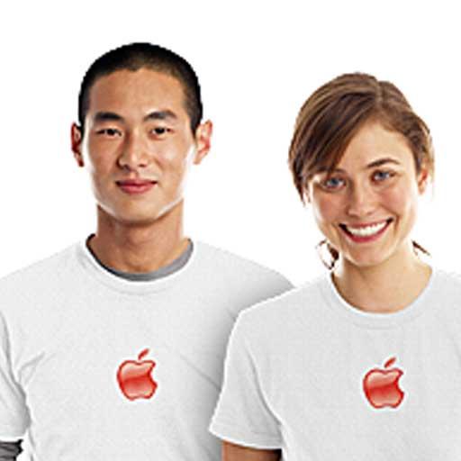 AppleCare e supporto tecnico: Apple ha aggiornato il sito web dedicato