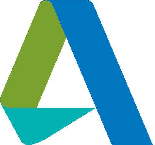 Autodesk in affitto, il modello Adobe fa scuola