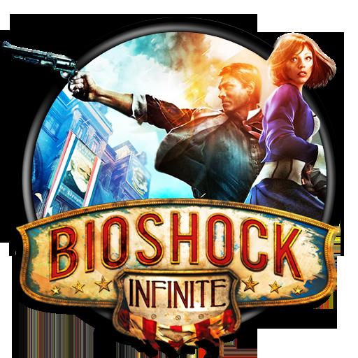 BioShock Infinite per Mac arriva il 29 agosto grazie ad Aspyr