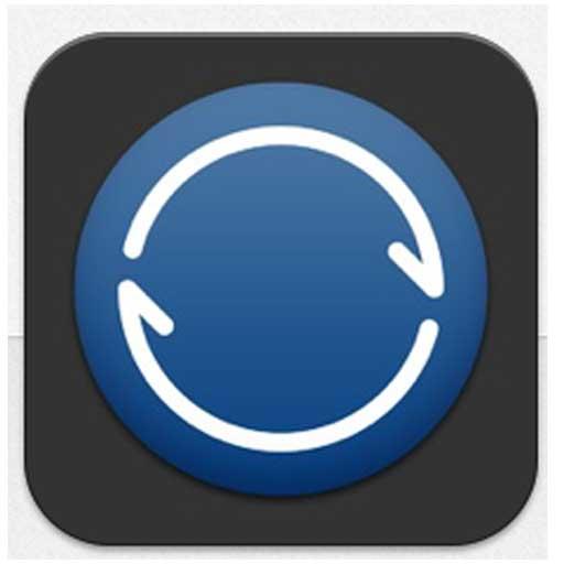 BitTorrent Sync ora disponibile anche per iOS