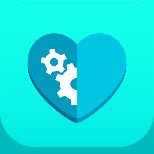 BodyWise per gestire fitness, salute e benessere su iPhone e iPad