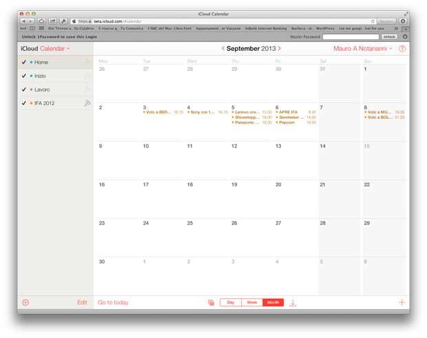 CalendarioNuovo
