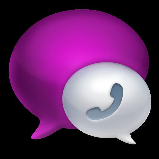 Dialogue, un'app per rispondere e chiamare dal Mac sull'iPhone