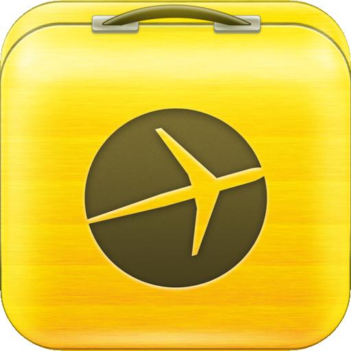 Expedia regala app per iPhone e iPad per un valore di 18 euro
