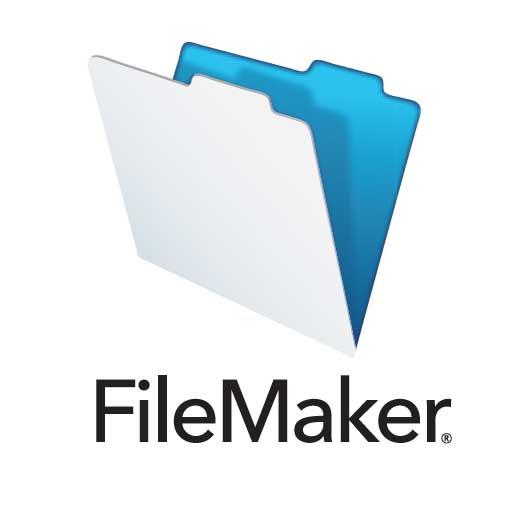 FileMaker licenzia il personale