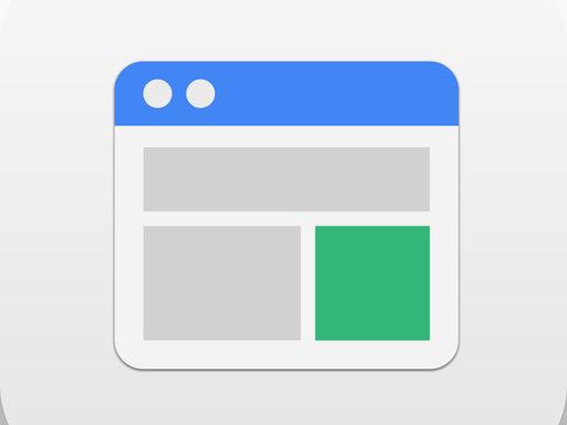Google AdSense per iOS disponibile su App Store