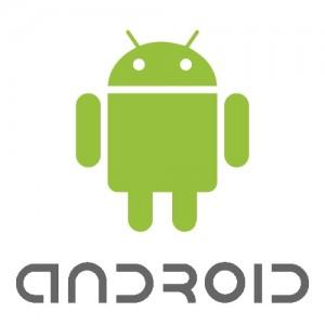 Android Device Manager, il Trova il mio iPhone di Google