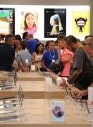 Scopriamo Apple Store Rimini: il tour fotografico